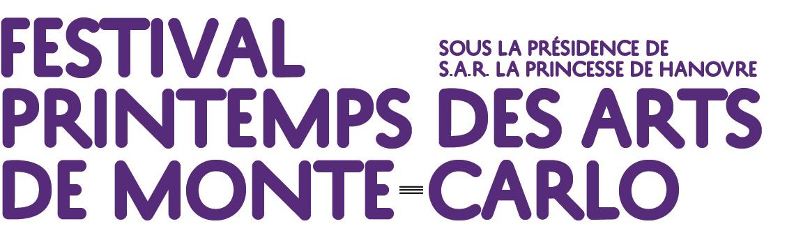 PDA 2016-LOGO-violet-court - copie